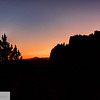 Sunset at Smith Rocks - Terrebonne, Oregon - 210