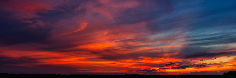 6-11-16 Sunset