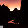 Sunset at Smith Rock - Terrebonne, Oregon - 206