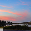 Sunset - Fort Worden/Chinese Gardens - 120