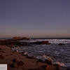 Dawn on Monterey Peninsula - Pacific Grove - 158
