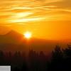 Sunrise over Mt. Hood - 51