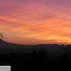 Mt. Hood at sunrise - 41
