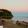 North beach - Fort Worden State Park - 193