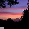 Mt. Hood and lenticular cloud - 32