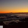 Dawn on Monterey Peninsula - Pacific Grove - 151
