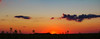 7/20/15 Sunset