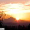 Sunrise over Mt. Hood - 50