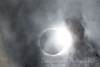 4-Great American Eclipse 2017