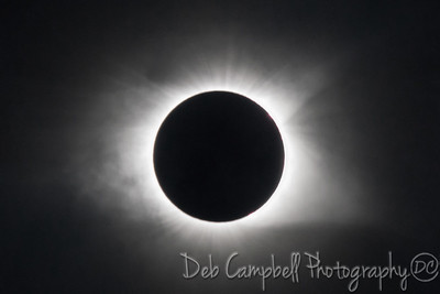 1-Great American Eclipse 2017