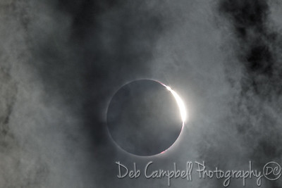 3-Great American Eclipse 2017