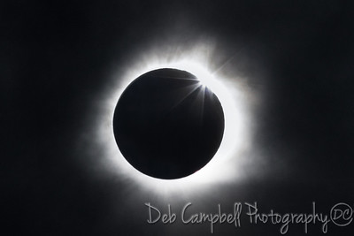 2-Great American Eclipse 2017