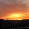 Wiring a Sunset II