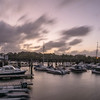 Lymington Long exposure 20/8/16