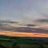 Kelston Roundhill panorama 28/1/16
