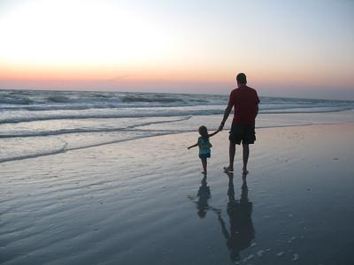 FL 2010 04 (211)