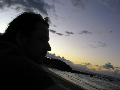 HI 2011 Maui 388