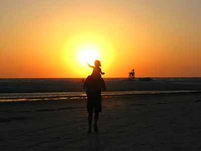 FL 2010 04 (188)