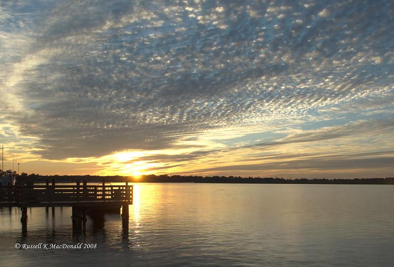 Sunset 73-77_HDR2