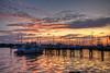 _MG_9168_HDR, Edge Boat, dock nv