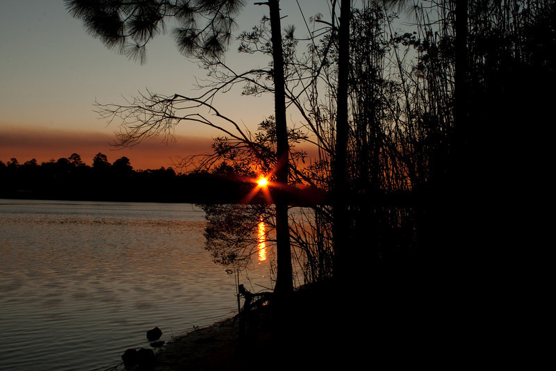 Sunset on the Bayou    IMG_9958.jpg