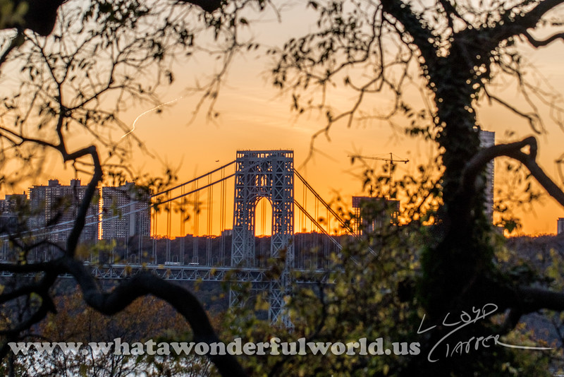 Fort Tryon Park_106_20161112-HDR