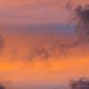 10/09/2013 – 19:46  Baia di Ponente al tramonto, Sestri Levante, Liguria, Genoa, Italy