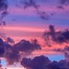 10/09/2013 – 19:47 Baia di Ponente al tramonto, Sestri Levante, Liguria, Genoa, Italy