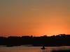 Guana River - Hwy A1A
