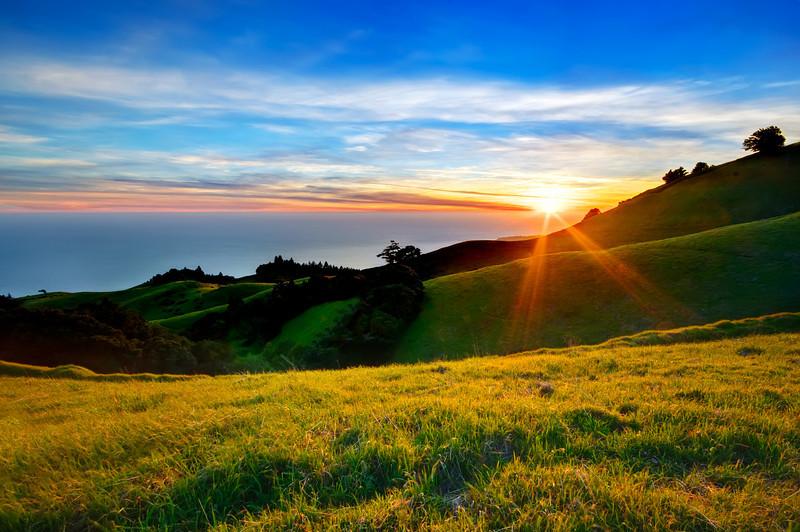 20100314-Marin Headlands Sunset_DSC8133