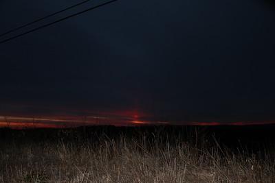 sunset (15)
