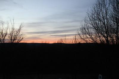 sunset (26)