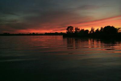 Sunset 2-1