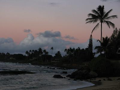 HI 2011 Maui 385