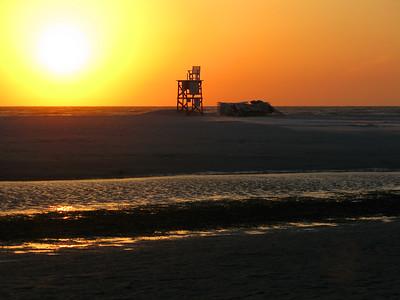 FL 2010 04 (189)
