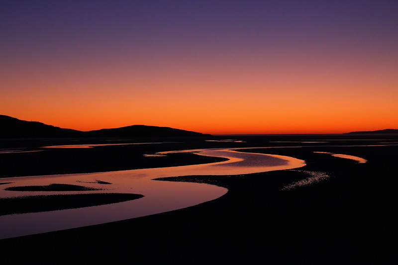 IMAGE: http://buttonmasher.smugmug.com/Landscapes/Sunsets/i-5w2LRQr/0/L/west%20harris%2012th%20october%202013%20041_filtered%20sharp-L.jpg