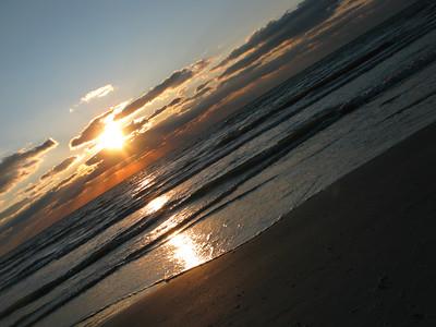 FL 2009 10 (125)