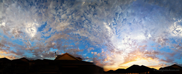 backyard pano 2a