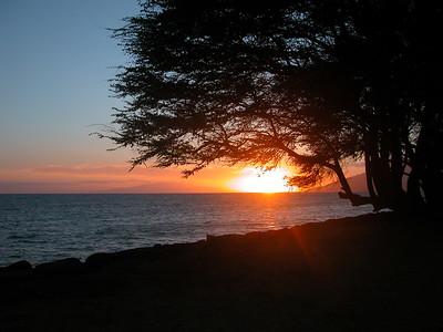 2005-06-14 Maui Hawaii 362