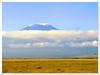 The Snows Of kilimanjaro