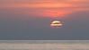 Sunrise at Bijao, Panama