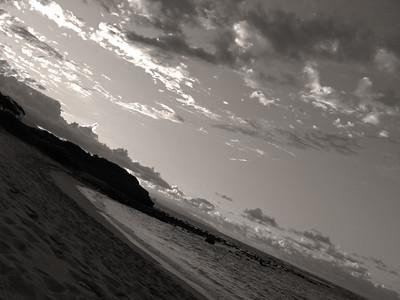 HI 2011 Maui 382 sepia