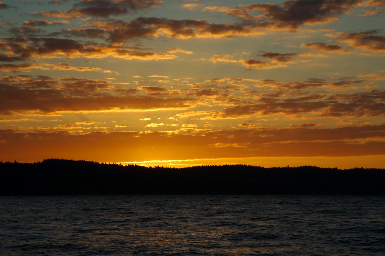 clouds_sunset2