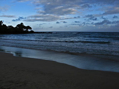 HI 2011 Maui 133