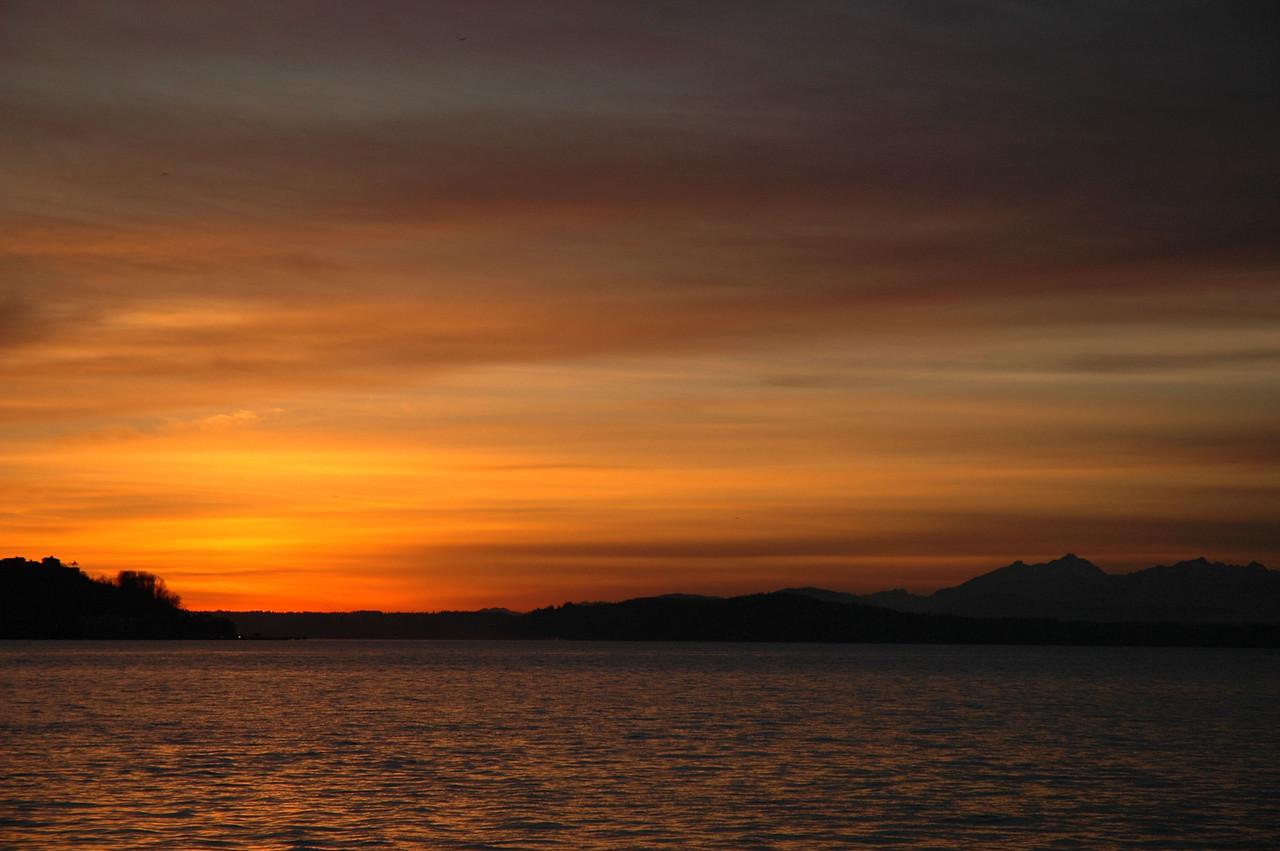 sunset2 olympics 2-10-05