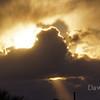 March 8, 2013 Tucson storm