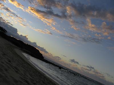HI 2011 Maui 382