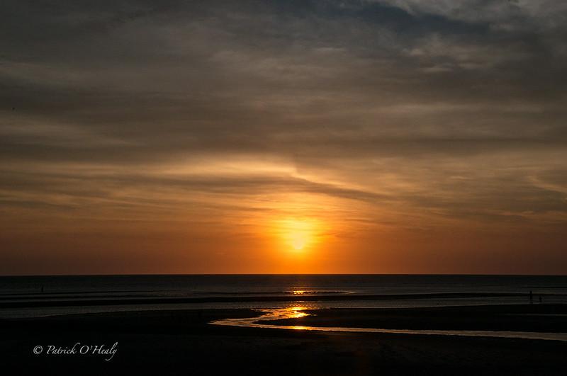 First Encounter Beach, Eastham, Cape Cod, MA