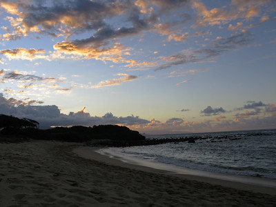 HI 2011 Maui 383