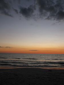 FL 2010 11 128